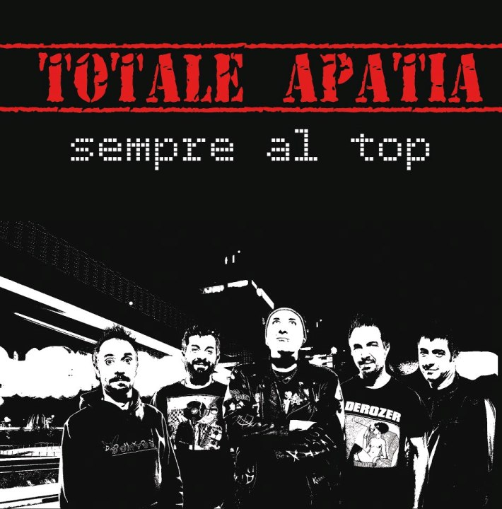 Totale-Apatia-Sempre-Al-Top