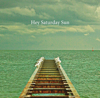 hey saturday sun 2