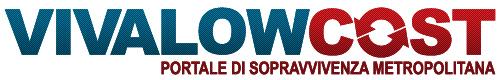 VivaLowCost-Portale dedicato al low cost e al risparmio