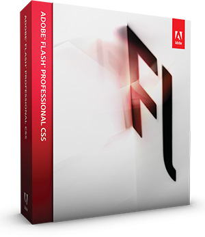 adobe-flash-cs5