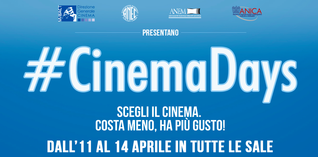 cinemadays2016.png