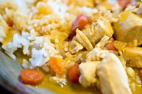 Mafè: ricette e specialità dal Senegal