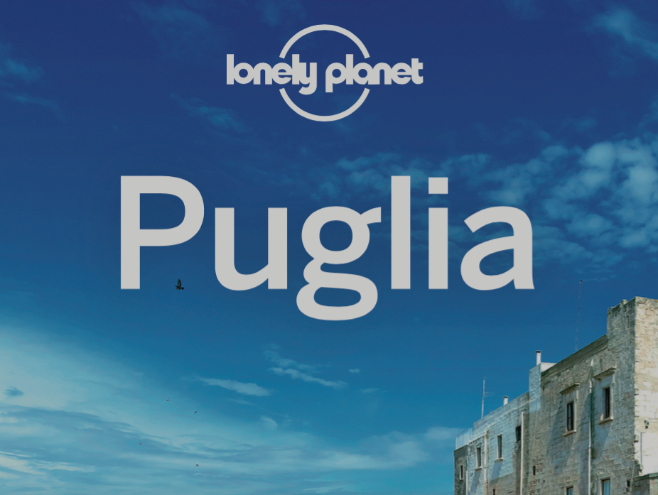 lonely_planet_puglia.png